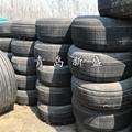 飛機輪胎1030X350 礦用拖車加厚耐磨輪胎 4