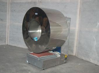 半自动水丸机 5