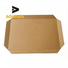 Kraft Paper Slip Sheet Imported Paper