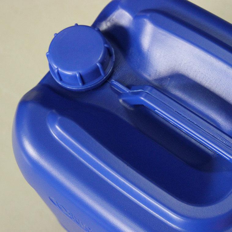 塑料桶 3