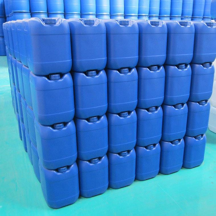 塑料桶 4