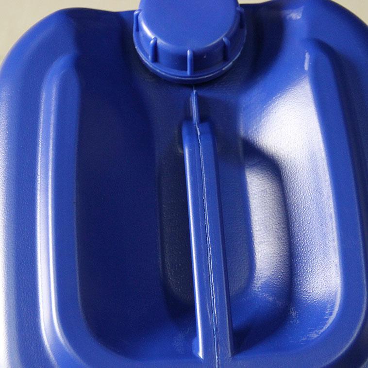 塑料桶 5
