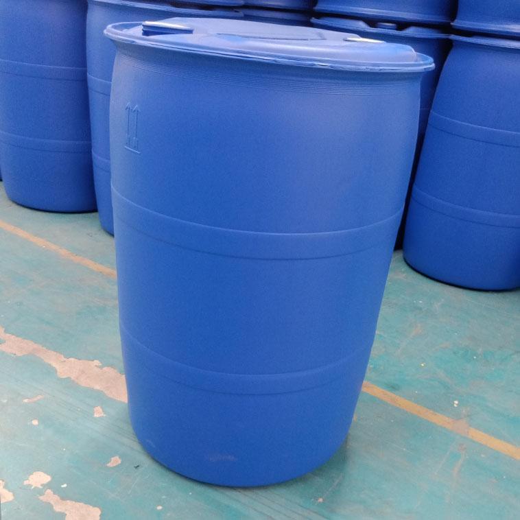 塑料化工桶 2