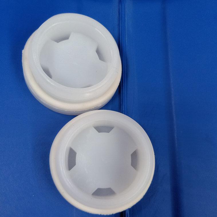 塑料化工桶 3