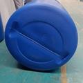 塑料化工桶 5