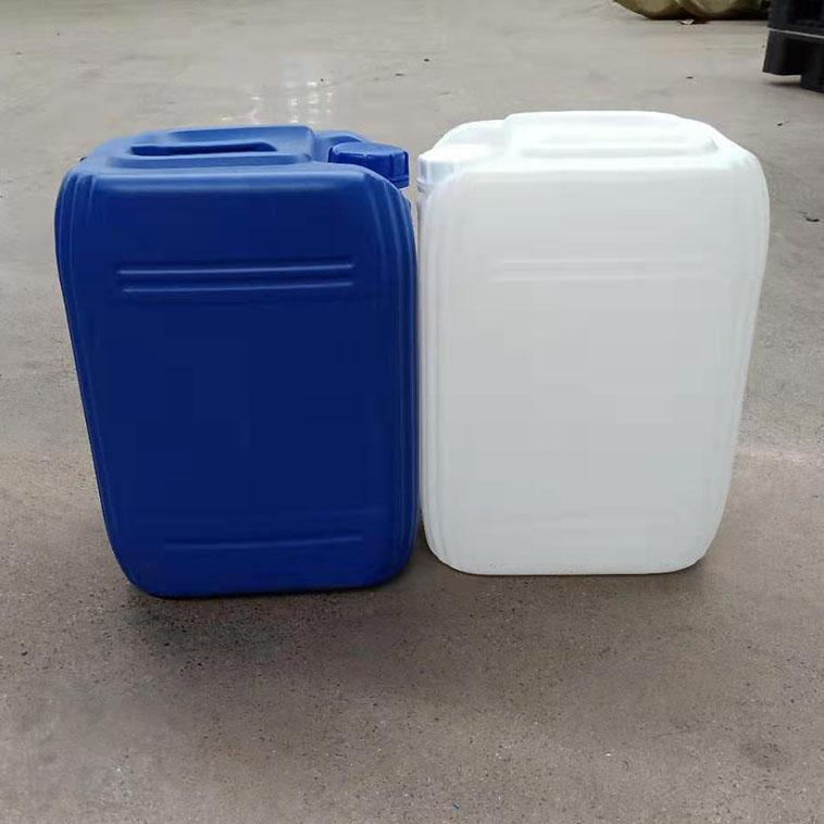 食品級塑料桶 2