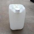 食品級塑料桶 3
