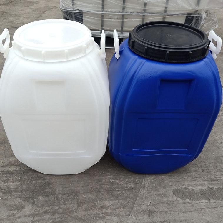 35L塑料桶 3