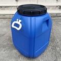 35L塑料桶 4