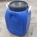35L塑料桶 5