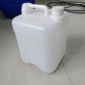 5L化工桶 2