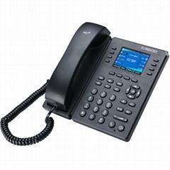 wireless desktop voip ph