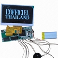 2.4''-10.1'' TFT LCD Video Module Components for Greeting Cards 5