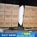 厂家直销集装箱缓冲气袋