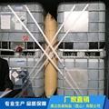 厂家直销集装箱缓冲气袋 3
