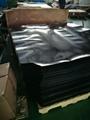 HDPE Plastic Slip Sheet al1212 Using Maintain Transport Bearing Capacity