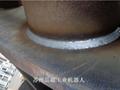 苏州发那科焊接机器人生产厂家品超智能 4