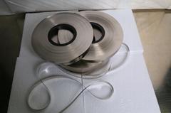 納米晶合金帶材用於變壓器和互感器