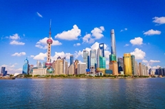 Shanghai Diway Energy Technology Co.,Ltd
