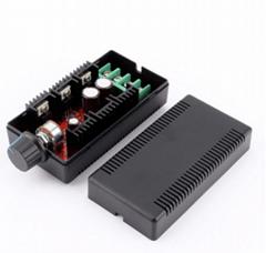 HHO 大电流PWM 高频脉冲宽幅调节器调速