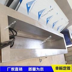 管材除油超声波清洗机