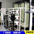 工业专用纯水机 2
