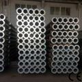 Bestower Prefabricated Space Frame Light Tubular Steel Structures