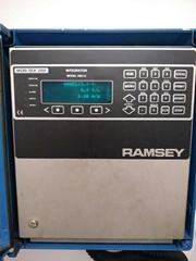 賽默飛 ramsey(拉姆齊)-MT2105稱重顯示器
