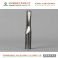 wtftools customized tungsten carbide straight flute driling bit with coolant 5