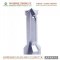wtftools non-standard tungsten carbide drilling bit for copper aluminum 4