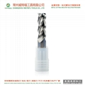 wtftool customized solid carbide composite end milling cutter for woodworking 4