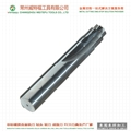 wtftools customized PCD tools diamond forming milling cutter 4