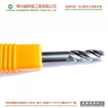 wtftools customized tungsten carbide composite chamfering forming end mill 4