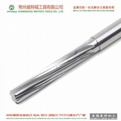 wtftools high precision solid carbide