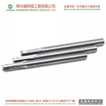 wtftools high precision solid carbide reamers for aluminum alloy 3