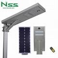 140lm/w competitive price 30w solar