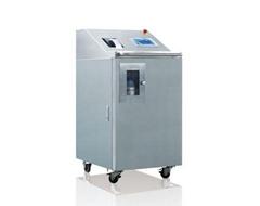 VHP过氧化氢蒸气灭菌器