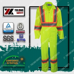 Best Factory Wholesale Hi Vis Fire