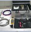 纯蒸汽质量取样器 3
