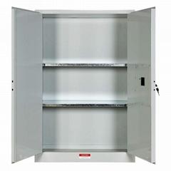 特殊药品储存柜