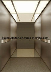 Passenger Elevator Manufacturers with Good Price