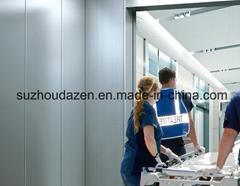 Hospital Elevator Price Otis Hospital Bed Elevator