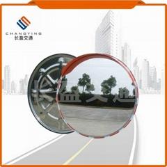 1000mm不鏽鋼廣角鏡