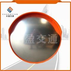 深圳PC室外廣角鏡