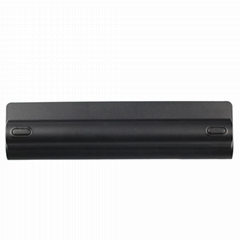 Toshiba laptop parts   Toshiba battery and charger replacement