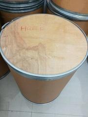 HQEE polyurethane chain extender Hydroquinone bis(2-hydroxyethyl)ether