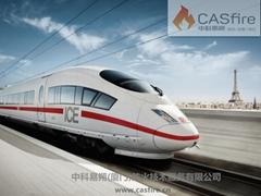 ASTM E595-15Test Standard