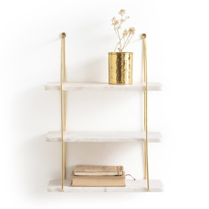 Top quality wall mounted floating she  es where to buy decoration wall shelf 2