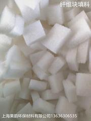 廠家直銷 藥廠用生物纖維填料 可定製