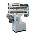 The Most Popular feed pellet press